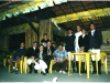 cch-vitoria-1995