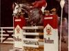 malboro-chsa-1983