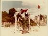 shmg-sul-america-1984