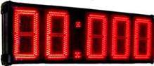 Cronometragem Eletrônica