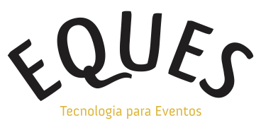 EQUES