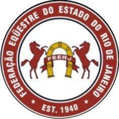 logo_feerj
