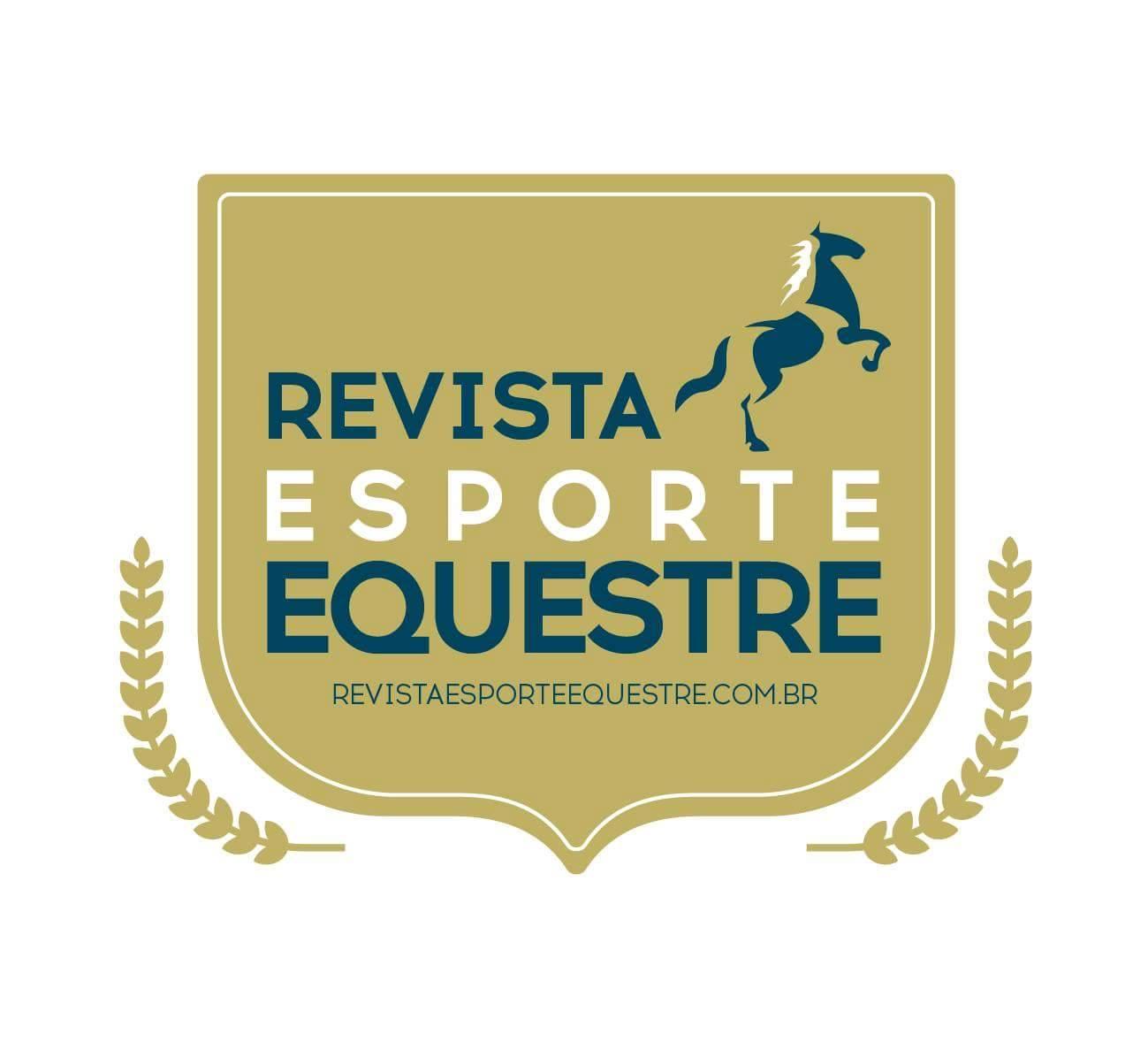esporte equestre