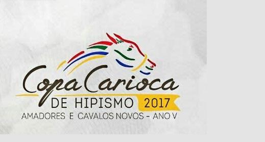 RANKING COPA CARIOCA 2018